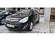 Türkiye nin en uygun ikinci el merkezi Opel Corsa 1.3 CDTI  Enjoy - 2287953