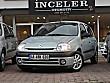 İNCELER OTOMOTİV DEN 2001 CLİO 1.4 LPG Lİ OTOMATİK SUNROFLU FULL Renault Clio 1.4 RXT - 2839275