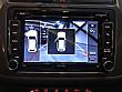 HATASIZ CAM TAVANLI GERİ GÖRÜŞ KAMERASI KATLANIR AYNALAR Volkswagen Tiguan 1.4 TSi Sport Style - 2563928