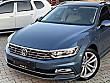 2017 PASSAT BOYASZ ORJ R LİNE CAM TAVAN ÖN-ARKA LED 18  DATFORD Volkswagen Passat 1.6 TDi BlueMotion R Line - 694440