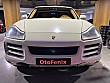 OTOFENİX 2010 PORSCHE CAYENNE 3.0 DIESEL 205.000KM Porsche Cayenne 3.0 Diesel - 745621