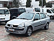 HAS ÇAĞLAR OTODAN 2006 MODEL CLİO 1.5 DCİ ALİZE 278.000 KMDE Renault Clio 1.5 dCi Alize - 1417783