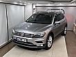 2016 VW TİGUAN 1.4 TSİ HİGHLİNE CAM TAVAN EN DOLU PAKET KEYLSGO Volkswagen Tiguan 1.4 TSi Highline - 2511255