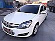 DÜŞÜK KM OPEL ASTRA 1.6 EDİTİON PLUS Opel Astra 1.6 Edition - 2725480