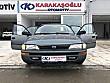 Karakaşoğlu Otomotivden 1994 Japon Montaj Toyota Corolla 1.6 XLİ Toyota Corolla 1.6 XLi - 3491012
