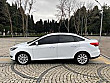 57 BİNDE DEĞİŞENSİZ FOCUS TİTANİUM Ford Focus 1.6 TDCi Titanium - 2929811