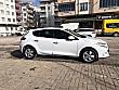 HATASİZ FULL PAKET SANROOF Renault Megane 1.5 dCi Dynamique - 3453727