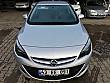 2016 ASTRA 1.6 EDİTON PLUS BENZİNLİ Opel Astra 1.6 Edition Plus - 2311731