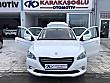 Karakaşoğlu Otomotivden 2015 Peugeot 301 1.6HDİ Active Paket Peugeot 301 1.6 HDi Active - 578921
