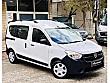 2018 DAKKER 1.5 DCİ AMBİANCE-24.000 KM- 18 FATURALI-KLİMA-BAKIML Dacia Dokker 1.5 dCi Ambiance - 1950762