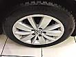 DEĞİŞENSİZ ORHİNAL 1.6 TDI 105 BG DİZEL DERİN SİYAH PASSAT Volkswagen Passat 1.6 TDi BlueMotion Comfortline - 4288383