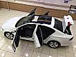 BOYASIZ CAM TAVAN LET X ZENON FAR 1.6 TDI DSG HSR KAYTSIZ PASSAT Volkswagen Passat 1.6 TDi BlueMotion Comfortline - 3852073