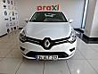 PRAXİ OTOMOTİV DEN 2017 CLİO 1.5 DCİ TOUCH EDC-HATASIZ Renault Clio 1.5 dCi Touch - 2362414