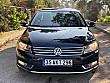 TEKCANLAR DAN   2013 DSG EXCLUSİVE KAZASIZ SRVS BAKIMLI Volkswagen Passat 1.6 TDi BlueMotion Exclusive - 1402183