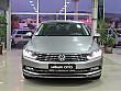 UĞUR OTO 2016 VOLKSWAGEN PASSAT 1.6 TDİ HİGHLİNE HATASIZ BOYASIZ Volkswagen Passat 1.6 TDi BlueMotion Highline - 2833265