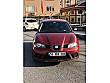 2004 MODEL SEAT İBİZA 1.4 LPG LI SIGNO PAKET MASRAFSIZ TEMİZ Seat Ibiza 1.4 Signo - 4005938