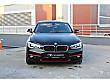 2017 Bmw 1.16 Dizel Otomatik 18.000Km BMW 1 Serisi 116d Joy - 277346