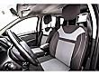 FERMA MOTORS 2016 MODEL DACİA DUSTER 1.5dCİ Dacia Duster 1.5 dCi Laureate - 1117541
