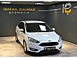 DİZEL OTOMATİK    2016 FORD FOCUS 1.5 TDCI TREND X PWS SEDAN Ford Focus 1.5 TDCi Trend X - 932791