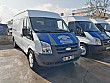 FORD TRANSİT 350 L PANELVAN 2008 VE 2009 MODEL TERTEMİZ Ford Transit 350 L - 2915789