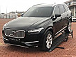 KIRATLI A.Ş den 2016 XC90 INSCRIPTION 7 K BOWER WİLKİNS HEAD UP Volvo XC90 2.0 D5 Inscription - 1015742