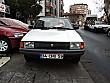 1996 MODEL İKİNCİ ELDEN ÇOK TEMİZ VE BAKIMLI LPG Lİ TAKAS EDİLİR Renault R 9 1.4 Spring - 898201