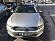 CAMTAVAN HIGHLINE İLKELDEN YETKİLİ SERVİS BAKIMLI GARANTİLİ Volkswagen Passat 1.6 TDi BlueMotion Highline - 3118641