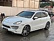 2012-PORSCHE-CAYENNE-3.0-DİESEL-ISITMA-HAFIZA-CAM TAVAN-PERDE Porsche Cayenne 3.0 Diesel - 2397969