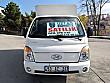 UZTAŞ OTOMOTİV DEN 2005 HYUNDAİ H.100 ORJİNAL SAÇ KASA BRANDALI Hyundai H 100 - 1718303