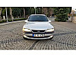 OTOMATİK VİTES OPEL VECTRA BU KADAR TEMİZİ ZOR BULUNUR... Opel Vectra 2.0 CD - 1054769
