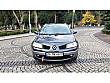 EMSALSİZ MEGANE 1.5 DİZEL OTOMATİK VİTES... Renault Megane 1.5 dCi Expression - 2115440
