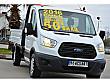 Terme AKAN dan 2016 - 350 M - 50 BİN KM  de - HATASIZ   BOYASIZ Ford Trucks Transit 350 M - 2006901
