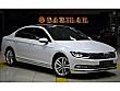 SARILAR OTOMOTİVdenHİGHLİNE HAYALET MASAJ ISTMA LEDFAR CAM TAVAN Volkswagen Passat 1.6 TDi BlueMotion Highline - 1027346