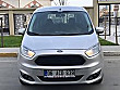 POLAT TAN 2016 MODEL 1.5 DELÜX FORD COURİER FULL 30 DK KREDİ Ford Tourneo Courier 1.5 TDCi Delux - 2609657