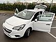 HATASIZ BOYASIZ HASAR KAYITSIZ FUL ORJİNAL OTOMATİK AİLE ARABASI Opel Corsa 1.4 Design - 2044746