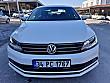 ÖZ HANÇER OTOMOTİV DEN JETTA COMFORTLINE OTOMOTIK Volkswagen Jetta 1.6 TDi Comfortline - 1086111
