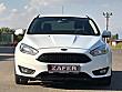 ZAFERDEN 2017 FORD FOCUS 1.5TDCİ OTOMATİK 120BG TRENDX 81000 km Ford Focus 1.5 TDCi Trend X - 801473