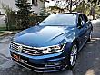 POLİ MOTORS DAN R-LİNE 4 MOTİON HATASIZ BOYASIZ DEĞİŞENSİZ Volkswagen Passat 2.0 TDi BlueMotion Highline - 1093825