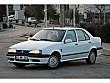 İPEK OTOMOTİV GÜVENCESİYLE 1994 1.8 Europa LPG Lİ Renault R 19 1.8 Europa - 1346146