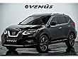 VENÜS OTO DAN 2017 X-TRAİL KÖR NOKTA E.BAGAJ 5BLG KAMERA K.ISITM Nissan X-Trail 1.6 dCi Platinum Premium - 951986
