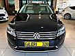BOYASIZ 2013 VOLKSWAGEN PASSAT 1.6TDİ BlueMotion COMFORTLİNE DSG Volkswagen Passat 1.6 TDi BlueMotion Comfortline - 3205145