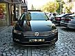 AUTO GOLD DAN HATASIZ BOYASIZ SİYAH İÇİ BEJ DSG F1 LONDON JANT Volkswagen Passat 1.6 TDi BlueMotion Comfortline - 1474883