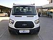 OVALI FORD-FİAT BAYİNDEN TRANSİT 350 M PİKAP 155 PS Ford Trucks Transit 350 M - 3030018