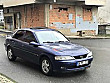HAS ÇAĞLAR OTODAN 1997 MODEL VECTRA SANRUFLU OTOMATİK VİTES Opel Vectra 2.0 CD - 973709