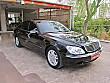 GALERİ 34 ten 2003 MERCEDES-BENZ S 320 LONG Mercedes - Benz S Serisi S 320 320 L - 4311598