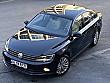 KAYZEN DEN 2016 JETTA 1.4TSİ HİGHLİNE BOYASIZ EMSALSİZ 65 BİN KM Volkswagen Jetta 1.4 TSI BlueMotion Highline - 3006058