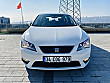 ÇETİNKAYA AUTO DAN 1 2 TSI 115 HP SEAT LEON STYLE Seat Leon 1.2 TSI Style - 3753593