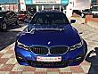 BAYRAKLAR DAN 2019 BMW 3.20İ FİRST ED. MSPORT EXECUTİVE   0   KM BMW 3 Serisi 320i First Edition M Sport - 2768725