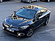 KAZYEN DEN FLUENCE İCON PRESTİJ SUNROOF XENON TAM DERİ FULL... Renault Fluence 1.5 dCi Icon - 4039781