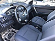 2006 CHEVROLET AVEO LPGLİ Chevrolet Aveo 1.2 SE - 3129550